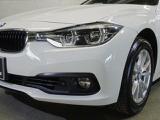 ビー・エム・ダブリュー東京株式会社 は ビー・エム・ダブリュー株式会社(BMW Japan Corp.) の直営による正規ディーラー として1989年設立されました。経験豊かな弊社で安心してご検討ください!