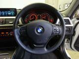 ♪ご興味を頂けましたら、BMW Premium Selection杉並までいつでもお気軽にお問い合わせください♪お車の詳細をご案内させて頂きます。■■フリーダイヤル:0066-9711-948854■■(火曜日は定休日となります)