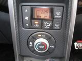 オートエアコン☆温度設定しておくと自動で風量を調整してくれます☆