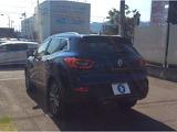 山陽自動車道・福山東インターより車で5分!!ご来店の際には、気を付けてお越しください。