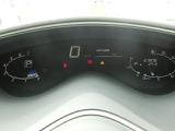 大型展示場にミニバン&1BOXカー・SUV・スバル専門店!!新車・未使用車の販売もしております!まずはご相談・ご来店下さいませ!!