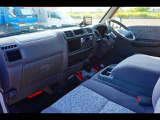 AC PS PW SRS ABS 左ドアミラー電動角度調整 キーレス Rヒーター 純正ポータブルナビ 社外オーディオCD