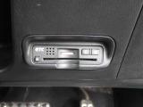 【ETC】便利なETC車載器も装備!高速道路の料金所もスムーズに通過できます。時間帯によってはお得になります~♪