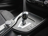 BMW自動車保険を取り扱っております。BMWオリジナルの様々なお得で安心のプランをご用意しております。