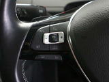 アダプティブクルーズコントロール(ACC)を装備しているので、高速道路の走行も楽々。燃費の向上にも役立ちます。