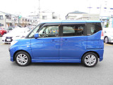 T-Value車両検査証明書付き 総合「4」、外装「C」、内装「B」  キズ、へこみが少なく、全体的に良好な状態です。