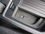 BMW自動車保険ローンプラン:オートローンと自動車保険をセットにして、毎年のご継続手続きの手間をセーブする便利な長期保険専用のオリジナルローンプログラムをご用意。