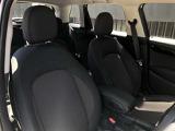 MINI COOPER 5DOOR/アイスドチョコ/ドライビングモード/クロームミラー/詳しいオプション等お気軽にお問い合わせ下さいませ!