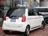 関東圏内のお客様に関しましては無料でお車を、ご希望の場所まで、お持ちさせて頂く無料デリバリーサービスも御座います。またご遠方への販売に関しても多数の販売実績がございますのでお気軽にご連絡下さい。