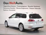 ★問合せ先:VW相模原アベニュー【相模原市南区大野台1-2-6 TEL 042-755-1911】