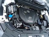 クリーンディーゼルエンジン「SKYACTIV-D 2.2」!新車保証書完備!メーカー保証の残りがある為、当社ディーラーにて法定12ヶ月点検を実施し、保証継承を無料でいたします!