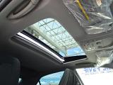 全車両、入庫時・販売時・納車前と消耗品を含む68項目に及ぶ点検整備を実施しております。細部に渡り点検したうえでのお渡しとなりますのでご安心ください。