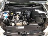 フォルクスワーゲンのTSIエンジンは燃費性能を向上させることで経済的で環境配慮されたエンジンです。また運転する喜びを忘れさせない質の高い走りを提供してくれるパワーも両立しています。