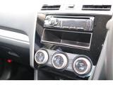 ☆先進の運転支援システム「アイサイトver3」搭載!プリクラッシュブレーキ、追従クルーズコントロールなどドライバーの負担を軽減してくれます♪