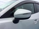 対向車の視認性がいいです。事故を未然に防ぎます。