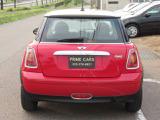 どんなことでもお気軽にご相談ください! 精一杯対応させていただきます!PRIME CARS TEL:025-278-8821