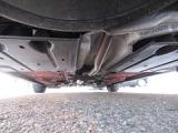 これ以上ないくらい下廻りの状態はキレイです!PRIME CARS TEL:025-278-8821