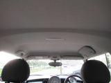 車内は嫌なニオイなどもなく天井やシートも状態は良しです!PRIME CARS TEL:025-278-8821