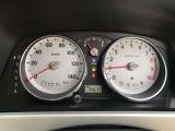 走行74,577km!走行距離管理システムにてチェックも受けていますので安心の実走行ですよ♪