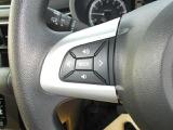 ステアリングスイッチ搭載!ハンドル手元のスイッチで音量調節など出来ますΣ(・ω・ノ)ノ!これは便利です♪