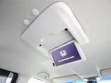 高速道路の必需品。スイスイ通過できてとても便利♪トヨタカードのお申し込みもいかがですか?