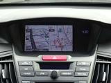 純正HDDナビが装備されています!フルセグTVが観られます!