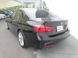 新車BMW&MINIショールーム併設しております。ネスプレッソカフェ、キッズスペースもあり、ごゆっくりとお車をご覧いただけます!