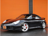 ポルシェ 911 カレラ4S 4WD