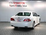 車両寸法(3ナンバー)  全長:487cm 全幅:179cm 全高:147cm◆東京・神奈川・千葉・埼玉にお住まいの方への限定販売となります。