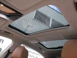 BMW 740Ld xドライブ エクセレンス ディーゼル 4WD