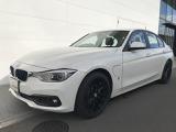 BMW 330e iパフォーマンス