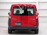 お車は店舗近隣の別駐車場で保管しているため、事前のご予約でスムーズなご案内が可能でございます!お電話は:04-2907-3630 メールは「mail@renault-tokorozawa.jp」まで!