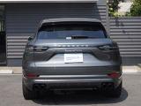 プライバシーガラス(91,000)新車時参考オプション価格2,551,000