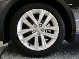 【U-Carトリプルアシスト】トヨタカローラ名古屋から新しいU-Carの買い方をご提案致します♪3つのアシストにより今までよりもお得にU-Carが購入できます。詳細についてはお気軽にお問合せ下さいね。