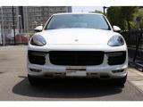 車両に関するお問合せは、ポルシェセンター神戸・六甲アイランド認定中古車センター TEL:078-846-3441までご連絡ください!