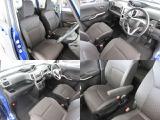 ■シートヒーター■運転席/助手席にはヒーターが入っており、2段階で温度を調整できます。寒い時期にあると嬉しい装備です。