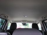 ☆キレイな車内でドライブがより一層快適にお楽しみいただけると思います! (^_^)v