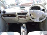 三菱 i(アイ) ブルームエディション 4WD