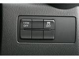 アイドリングストップ搭載で家計にも環境にもやさしい車です♪