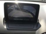 CD DVD TVチューナー バックモニター付