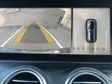 360°カメラを装備。真上から自車を見下ろすように周囲の状況を把握できますので、運転が苦手な方でも安心して駐車することができます。
