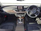 Audi Approved Automobile柏の葉では、展示車両すべてに第三者査定機関「AIS」の「車両品質評価書」をご準備しております。実車が観れない不安も、評価書があれば安心 TEL04‐7133‐8000 担当・布施