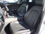 Audi Approved Automobile柏の葉は正規ディーラーであることはもちろんのこと、保険代理店でもあります。セールススタッフは、保険の有資格者ですので保険のご相談もお任せください TEL04-7133-8000 担当・布施