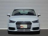 """「お客様にご安心・ご満足頂ける""""Audi Life""""をご提供」アウディの事なら正規ディーラー「Audi Approved柏の葉」までお気軽にお問合せ下さいませ TEL04-7133-8000 担当 杉澤"""