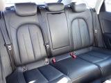 「Audi認定中古車延長保証」もご用意しております。有償にてさらに1年延長することの出来る制度です。詳しくは販売店スタッフまでお気軽にお問い合わせください TEL04-7133-8000 担当・布施