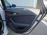 Audi認定中古車ならではのクオリティ!高度な訓練・教育を受けたAudi専門のメカニックがご納車前に専用テスターを使った、100項目にも及ぶ精密な点検・整備を行います TEL04-7133-8000 担当・布施