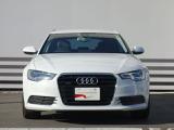"""「お客様にご安心・ご満足頂ける""""Audi Life""""をご提供」アウディの事なら正規ディーラー「Audi Approved Automobile柏の葉」までお気軽にお問合せ下さいませ TEL04-7133-8000 布施"""
