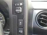 新しいカーライフにこの一枚。トヨタの「TS CUBIC カード」のお申し込みもいかがでしょうか?1,000円ご利用毎に10ポイント貯まります。貯まったポイントはお車の点検や車検時にキャッシュバックいたします!