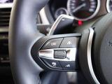 アクティブクルーズコントロールは前車追従式のクルーズコントロールで渋滞時にも便利です。