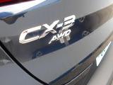 先進の4WDシステム 安定した走りが楽しめます